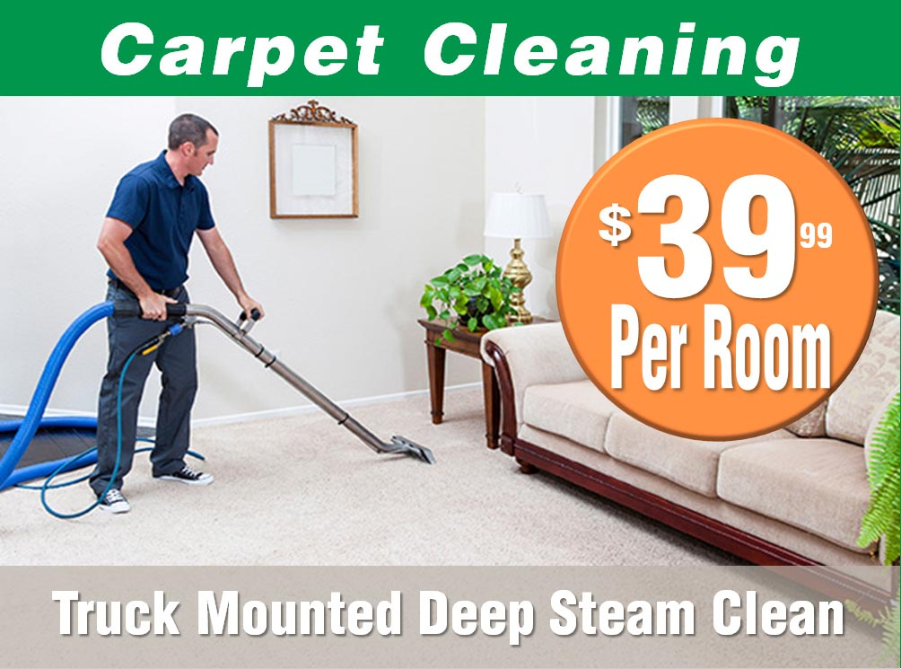 Carpet Cleaning Reno Sparks Nv Nice Houzz